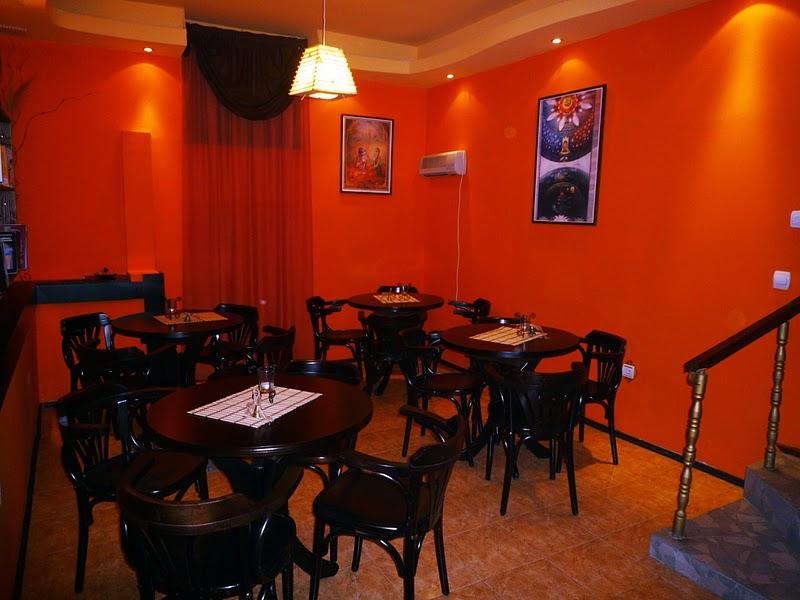 Пловдив, Ноември 2009